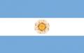 flag_argentinia